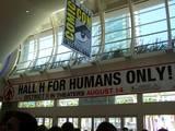 Comic-Con 2009 - (800x600, 121kB)