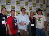 Comic-Con 2009 - (800x600, 131kB)
