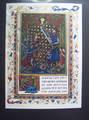 Byzantine Fresco Tolkien Art - (239x320, 67kB)