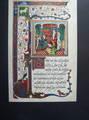 Byzantine Fresco Tolkien Art - (479x640, 186kB)
