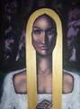 Byzantine Fresco Tolkien Art - (239x320, 49kB)