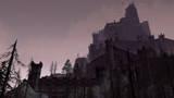 New 'Siege of Mirkwood' Screenshots - (800x450, 74kB)