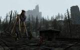 New 'Siege of Mirkwood' Screenshots - (800x500, 104kB)