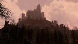 New 'Siege of Mirkwood' Screenshots - (800x450, 88kB)