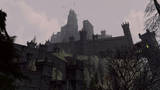 New 'Siege of Mirkwood' Screenshots - (800x450, 92kB)