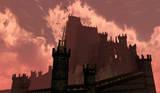 New 'Siege of Mirkwood' Screenshots - (800x469, 84kB)