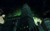 New 'Siege of Mirkwood' Screenshots - (800x500, 99kB)