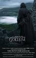 'The Hunt for Gollum' at Chapter Cinema - (395x640, 152kB)