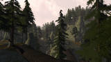 New Screens for Lord of the Rings Online: Siege of Mirkwood, Digital Expansion - (800x450, 101kB)