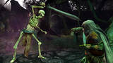 New Screens for Lord of the Rings Online: Siege of Mirkwood, Digital Expansion - (800x453, 130kB)
