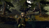New Screens for Lord of the Rings Online: Siege of Mirkwood, Digital Expansion - (800x460, 118kB)