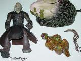 Toy Biz Toys - Orcs overseer - (640x480, 44kB)