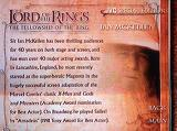 Behind the Scenes LOTR DVD - Sir Ian Mckellen Page - (600x449, 82kB)