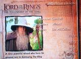 Behind the Scenes LOTR DVD - Sir Ian Mckellen Page - (600x441, 80kB)