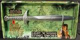 LOTR Toy Sword Pics - (709x360, 73kB)
