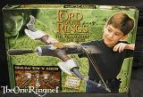 LOTR Toy Sword Pics - (526x360, 50kB)
