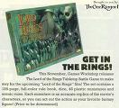 The Lord of the Rings tabletop battle game - (523x475, 51kB)