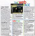 The Web Page - (500x513, 105kB)