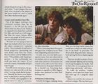 Film and Video - LoTR's Technical Bits Page 03 - (545x465, 94kB)