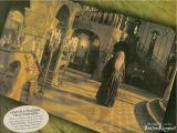 Gandalf At Rivendell - (800x603, 90kB)