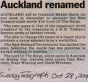 Auckland To Get A Name Change - (440x412, 54kB)