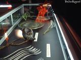 Casa Loma Exhibit - (750x563, 63kB)