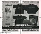 LOTR Clothes - (800x672, 96kB)