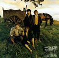 Hobbits And Cart - (900x872, 167kB)