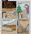 LOTR Cartoon: The Short Version - (549x605, 97kB)