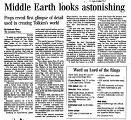 Media Watch - Middle Earth Looks Astonishing - (800x731, 198kB)