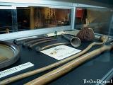 Casa Loma Exhibit - (800x600, 70kB)
