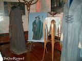 Casa Loma Exhibit - (800x600, 75kB)