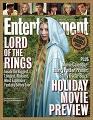 LOTR EW Covers - (308x396, 32kB)