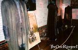 Casa Loma Exhibit - (412x270, 25kB)