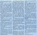 San Antonio Express-News - (530x495, 114kB)