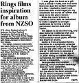 NZSO Album - (767x800, 258kB)