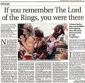 If you remember Lord of the Rings, You were there - (800x776, 242kB)