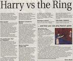 Harry vs. The Ring - (800x663, 168kB)