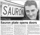 'Sauron Plate Opens Doors' - (707x617, 114kB)
