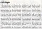 UK Radio Times Interviews Ian McKellen - Page 03 - (600x422, 82kB)