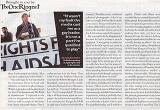UK Radio Times Interviews Ian McKellen - Page 04 - (600x416, 76kB)