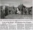 Otago Daily Times Talks LOTR - (800x732, 159kB)