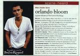 Orlando Bloom Article - (600x420, 68kB)