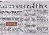 Media Watch: The Straits Times Talks FOTR - (560x406, 97kB)