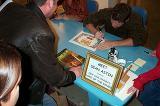 Storyopolis LOTR Event featuring Sean Astin - (800x531, 103kB)