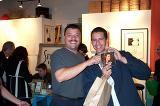 Fans Attend Storyopolis LOTR Event featuring Sean Astin - (800x531, 92kB)