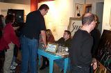 Storyopolis LOTR Event featuring Sean Astin - (800x531, 95kB)