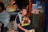 Fans Attend Storyopolis LOTR Event featuring Sean Astin - (800x531, 118kB)