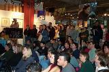 The Audience at Storyopolis - (800x531, 128kB)