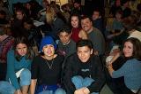 Smiling Fans At Sean Astin's Storyopolis - (800x531, 100kB)